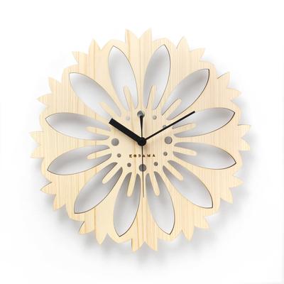 日本時計 華 矢車菊
