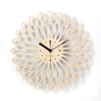 日本時計 華 菊