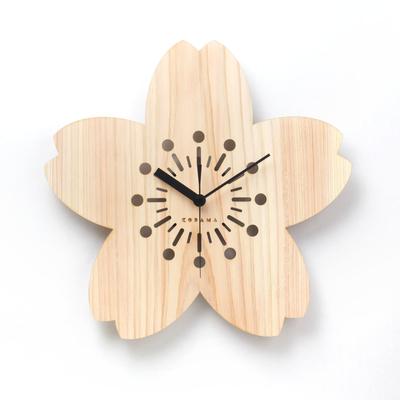 日本時計 華 桜