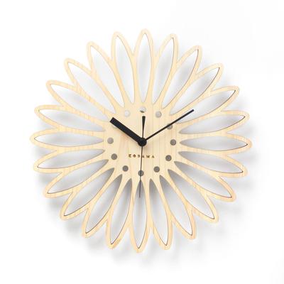 日本時計 華 向日葵