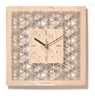 日本時計 刻(KOKU) 竜胆