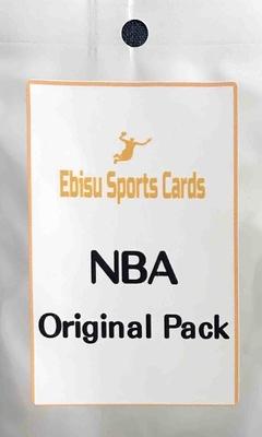 NBA オリパ 1000