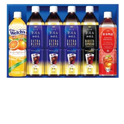AGFファミリー飲料ギフト