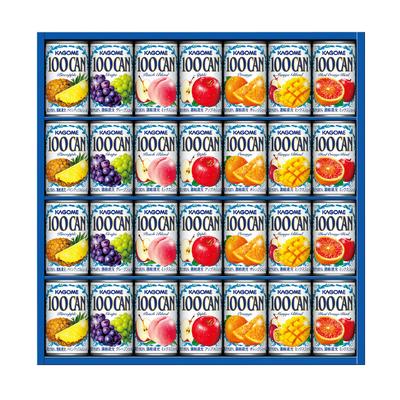 100%フルーツジュースギフト(FB-30N)