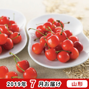 山形県産 紅秀峰1kg
