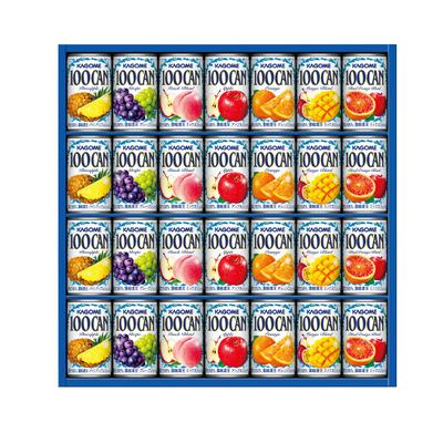 100%フルーツジュースギフトFB-30N