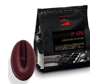 P125 クール・ド・グアナラ 1kg