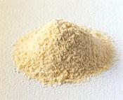 ひよこ豆の粉 500g