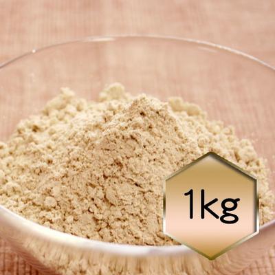 黒豆パウダー 1kg