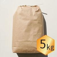 【乾燥豆】十勝産小豆「雅」5kg(R2・北海道産)
