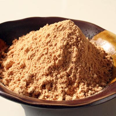 【大袋】赤大豆きな粉1kg