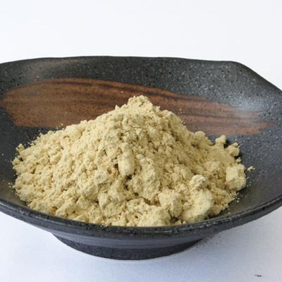 【大袋】青大豆きな粉1kg