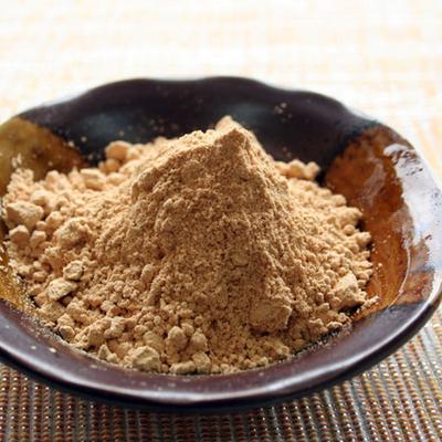 【大袋】イソフラボン高含有きな粉1kg