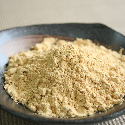 【大袋】秘伝豆きな粉1kg