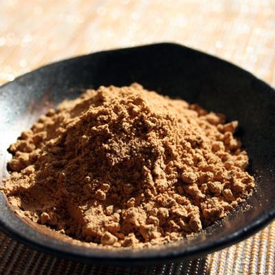 【大袋】鞍掛豆きな粉1kg