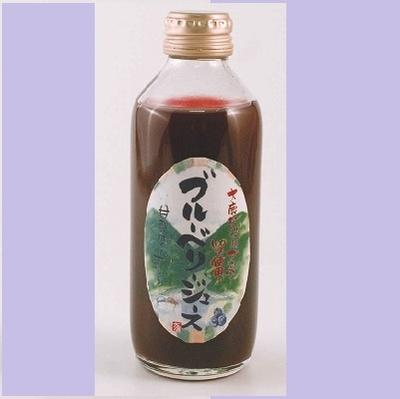 ブルーベリージュース(180ml)
