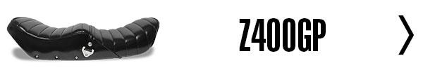 Z400GP