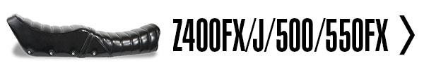 Z400FX/J/500/550FX
