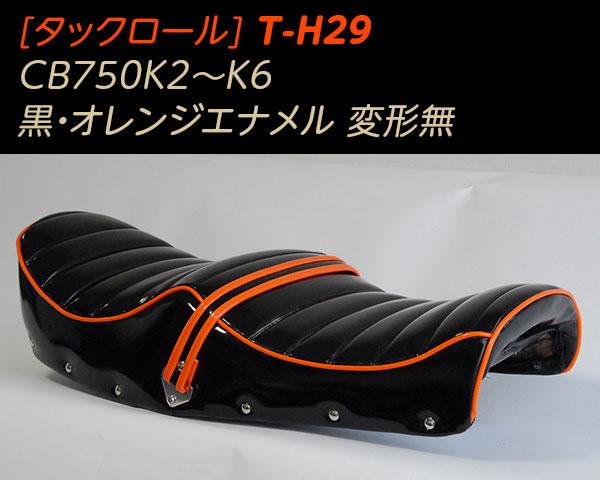 T-H29