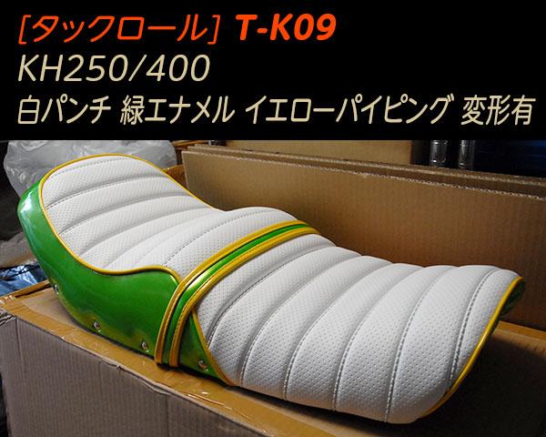 T-K09