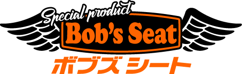 Bob's Seat