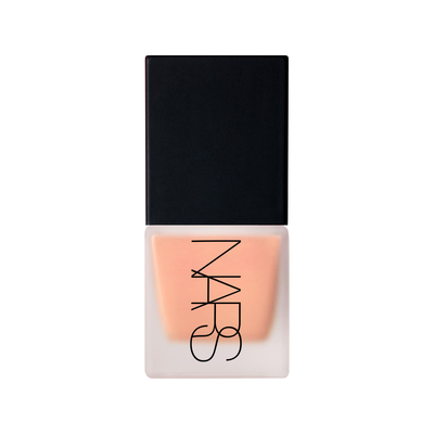 【NARS】 リキッドブラッシュ