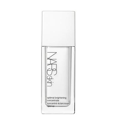 【NARS】skin オプティマルブライトニング コンセントレート