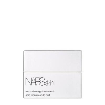 【NARS】skin レストレイティブ ナイトトリートメント