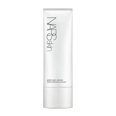 【NARS】skin ジェントルクリームクレンザー