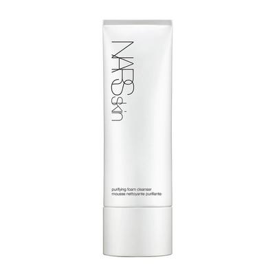 【NARS】skin ピューリファイングフォームクレンザー