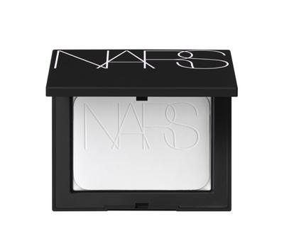【NARS】 ライトリフレクティングセッティングパウダー プレスト N
