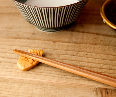 【SAIKAI】鯛焼き箸休め