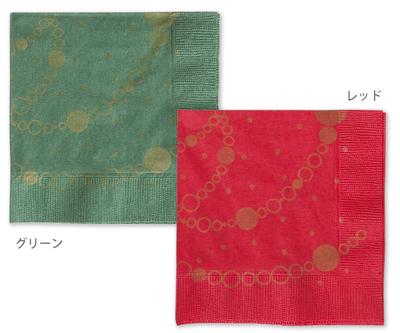 【遊ZEN】ornament テーブルナプキン