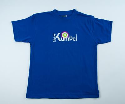 【Zollverein】キッズTシャツ