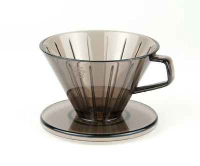 【KINTO】SLOW COFFEE STYLEブリューワー2cups