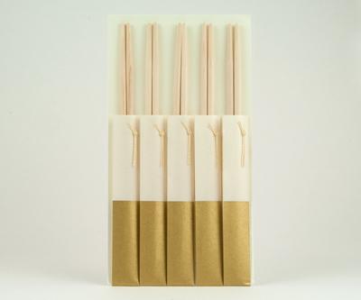 【遊ZEN】kotohogi お箸包み