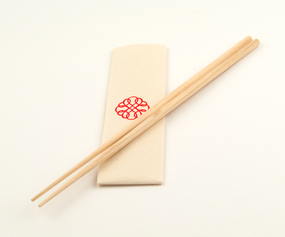 【遊ZEN】KOUZO 祝い箸