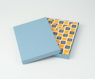 【doinel】 Carta Varese 封筒ボックスセット