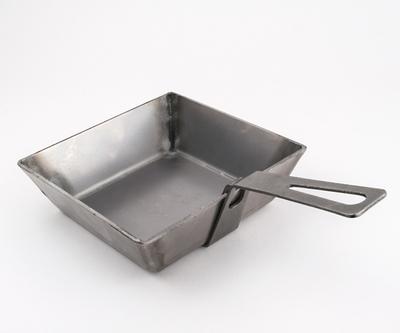 【愛宕山工業】鍛冶屋小鍋