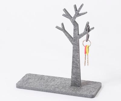【feelt】TREE ジュエリースタンド