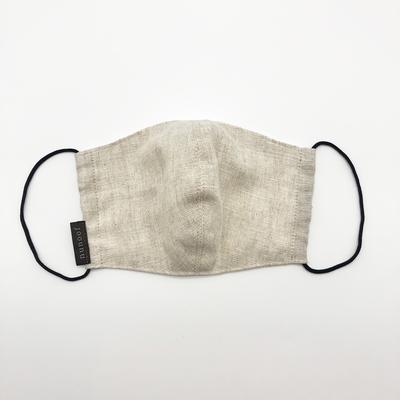 大人用布マスク LLサイズ(男性用)