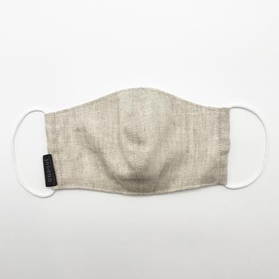 大人用布マスク Lサイズ(女性用)