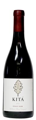 2014 PINOT NOIR(2014 ピノ・ノワール)赤ワイン