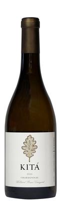 2015 CHARDONNAY(2015 シャルドネ)白ワイン