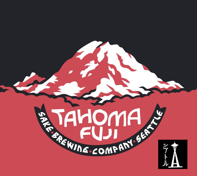 tahoma_fuji_logo