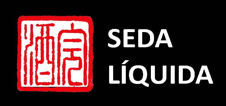 seda_liquida_logo