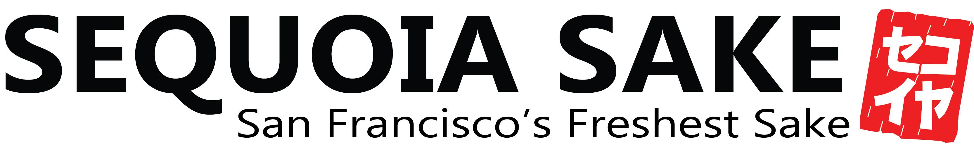 sequoia_sake_logo