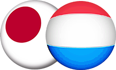 japan_luxenbourg_circle_icon