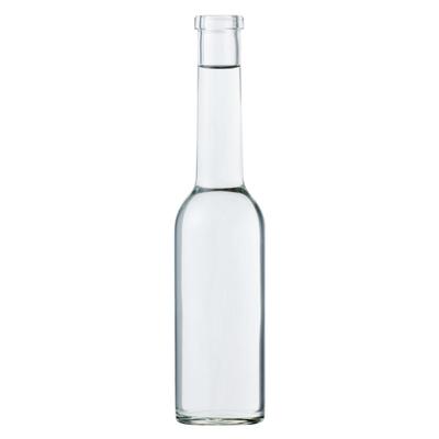 ジラフ 250 VINO-LOK口 バラ売り【1本+専用ガラス栓 1個】