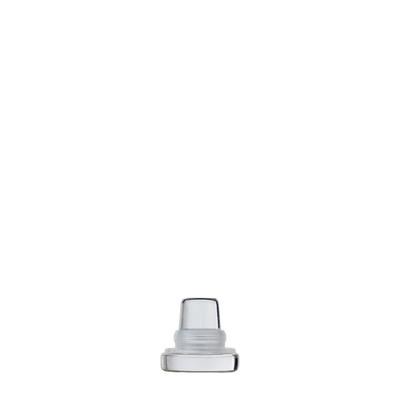 VINO-LOK 18.5(ワインびん用・12個入り)